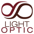 Light Optic